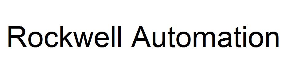 Allen Bradley Automation Parts - Santa Clara Systems