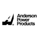 Anderson Power Products logo