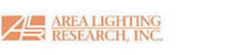 Area Lighting Research logo