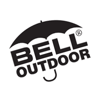 Bell Outdoor logo