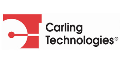 Carling Switch logo