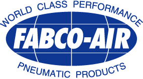 Fabco Air logo