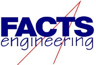 Facts Engineering logo