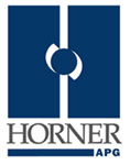 Horner Electric logo