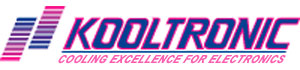 Kooltronic logo