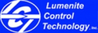 Lumenite Control Technology logo