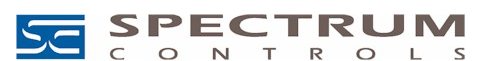 Spectrum Controls logo