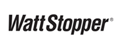 Watt Stopper logo