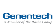 SantaClaraSystems Customer Genentech